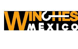 Distribución de Malacates en México